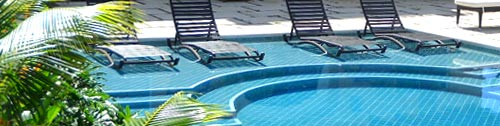 vieques pool side chairs